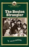 The Boston Strangler (New England Remembers)
