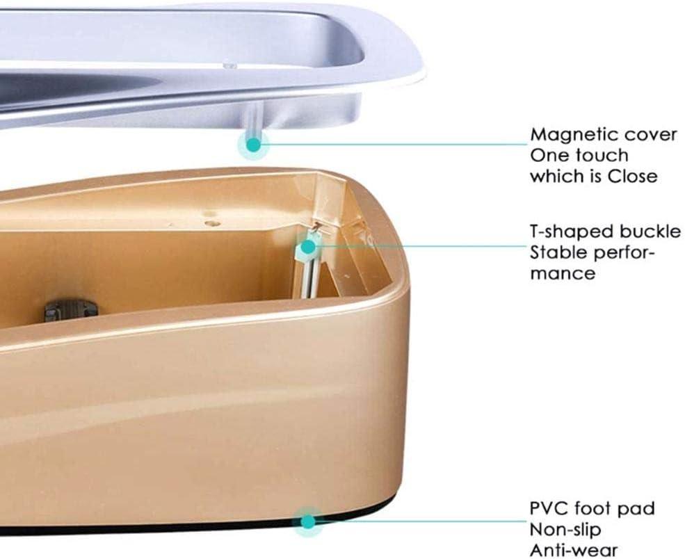 Hogar M/áquina De Calzado Cubrezapatos Desechables Inteligentes para M/édico Tienda Y Oficina Easy-topbuy Distribuidor De Cubierta De Zapatos