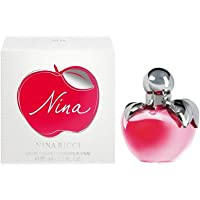 Nina Ricci Nina 80ml EDT (L) SP