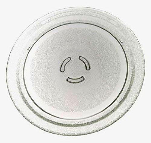 jenn air microwave tray - 4