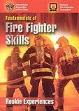 Fundamentals of Fire Fighter Skills, IAFC/NFPA, 0763727776