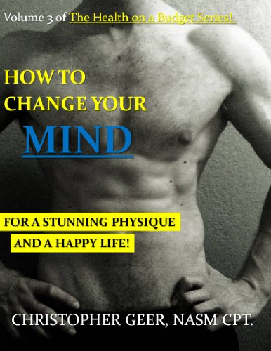 Kav Wien Download How To Change Your Mind For A Stunning Physique