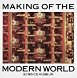 The Making of the Modern World, , 0719551218