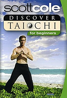 Discover Tai Chi For Beginners [Instant Access]