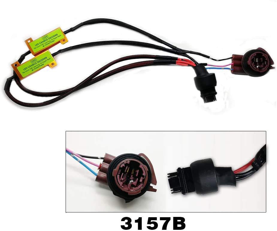 Pedal Chip X BMW 3 Series E46 325i 2001-2007 Throttle Response Controller Chip Tuning Performance Module Adrenaline at the Push of a Button