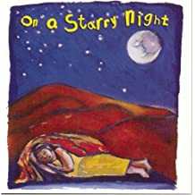 On A Starry Night - Lullabbies From Around The World