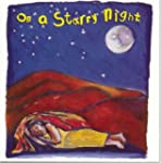On A Starry Night - Lullabbies From A...