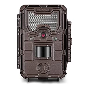 Bushnell Trophy Cam HD Essential E2 12MP Trail Camera