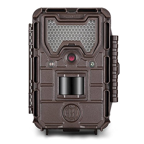 Bushnell Trophy Cam HD Essential E2 12MP
