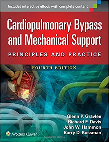 Buy cardiopulmonary bypass and mechanical support principles and buy cardiopulmonary bypass and mechanical support principles and practice book online at low prices in india cardiopulmonary bypass and mechanical fandeluxe Image collections