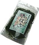 日本海産 ぎばさ アカモク 200g×10袋