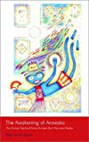 img - for Awakening of Arawaka, the book / textbook / text book