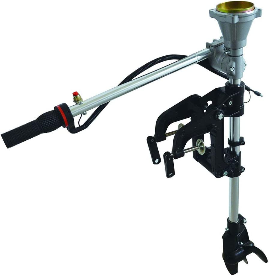 Sky Outboard Motor Parts for 4-Stroke 1.4P, 1.5P