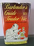 img - for Bartender's Guide book / textbook / text book