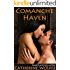 Comanche Haven (The Loflin Legacy: Book 1)