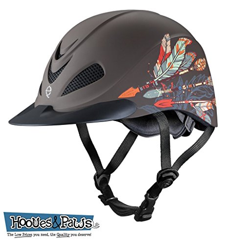 Head Rebel Helmet - 5
