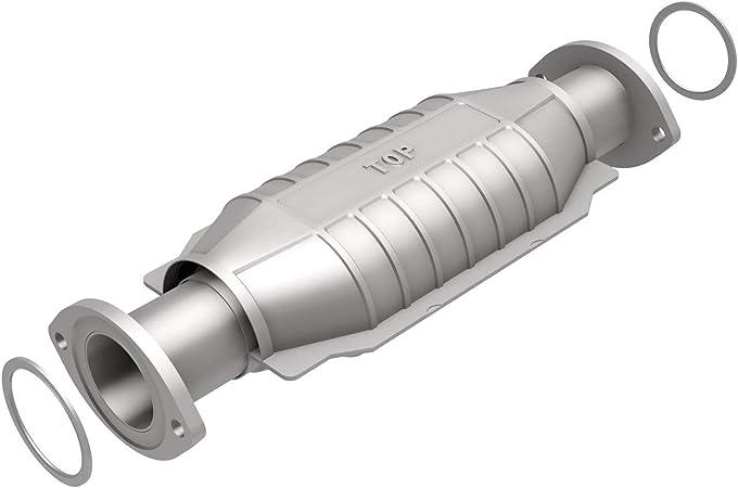 Magnaflow Direct-Fit HM Grade Federal Catalytic Converter 22640 Exc. CA