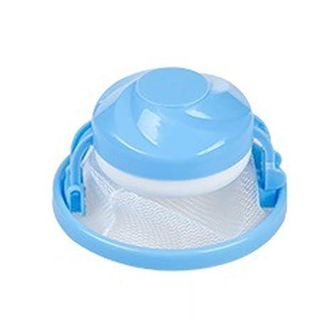 Filtro de flotador Filtro de bolsa Depiladora Descontaminación ...