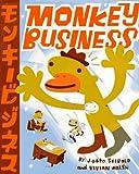 Monkey Business, Vivian Walsh, 0670863939