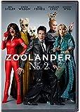 Zoolander 2 (Bilingual)