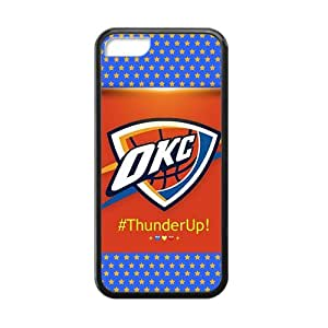 Cool-Benz OKG Thunder up Phone case for iphone 6