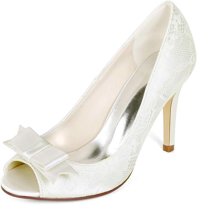 Moojm Sandali da donna, sandali da donna con tacco alto a