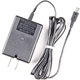 Genuine JVC AP-V14U (LY21103-001E) AC Power Adapter / Charger for JVC Camcorders