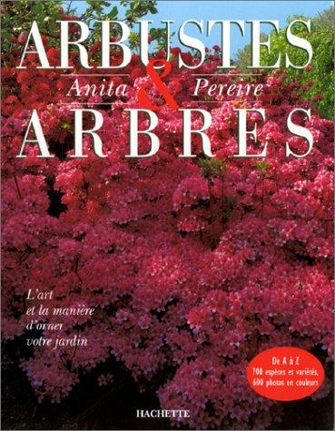 Arbustes et Arbres : L'art et la manière d'orner votre jardin