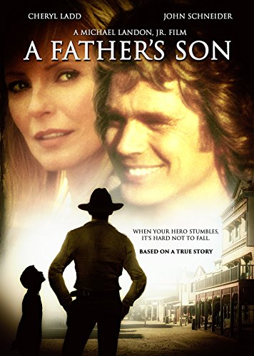 Knew Dvd - A Father's Son (DVD)