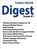 img - for Traders World Digest Issue #1 book / textbook / text book