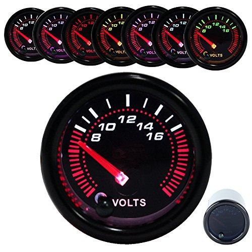 2 1 16 air fuel gauge - 7