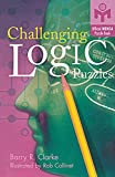 Challenging Logic Puzzles (Mensa®)