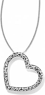 Brighton Contempo Long Necklace