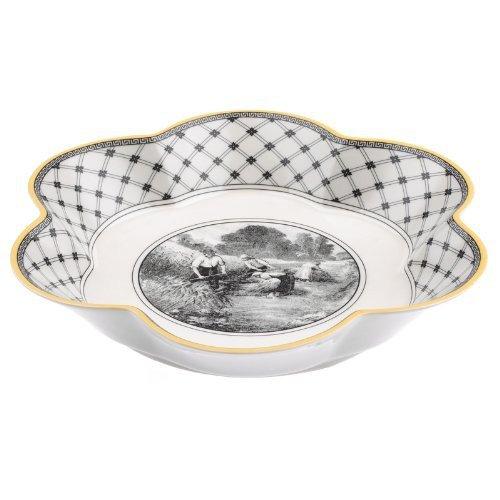VILLEROY & BOCH Audun Charm Medium bowl