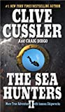 img - for The Sea Hunters II book / textbook / text book