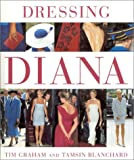 Dressing Diana, Tamsin Blanchard, 1566492939