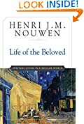 #8: Life of the Beloved: Spiritual Living in a Secular World