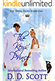 The Keys' Prince (The Royal Heirs Book 1)