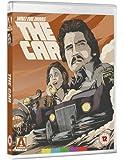 The Car [Blu-ray] [UK Import]