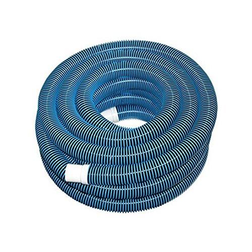 (Haviland 1.5 Inch Standard Pool Vacuum Hose - 50 Feet)
