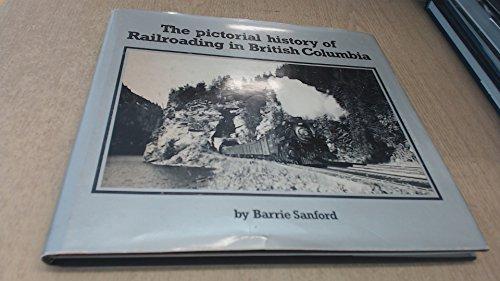 british columbia railway - 8