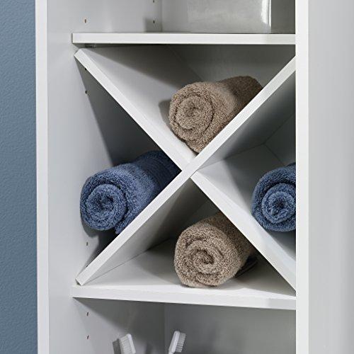 Home Depot Bathroom Cabinets Storage Home Furniture Design
