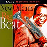 New Orleans Big Beat