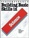 Building Basic Skills in Science, Talbert, 0809259737