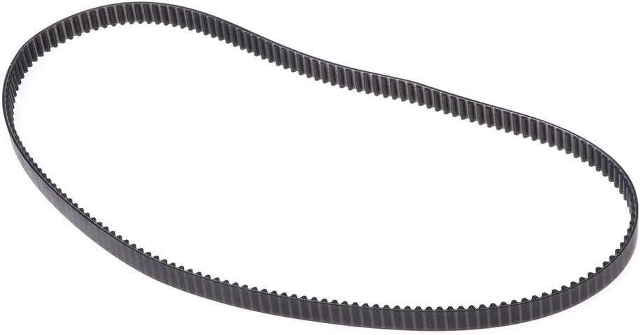 Jenor Conveyor Gurtband Gurtband Perimeter 519 mm f/ür K/üche automatische Brotmaschine
