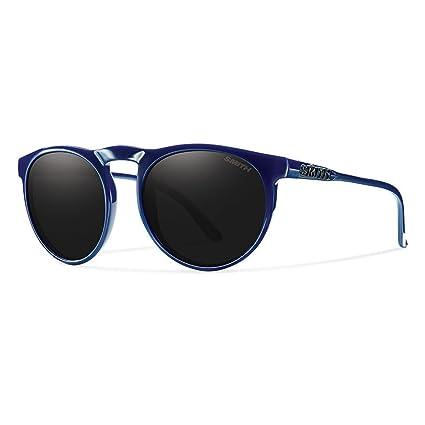 8bed0f79d77 Amazon.com  Smith Optics Men s Marvine Sunglasses
