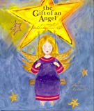 The Gift of an Angel, Marianne Richmond, 0965244806