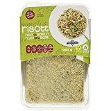 Trevijano Nuts & Basil Risotto, Nuts & Basil, 280 Grams