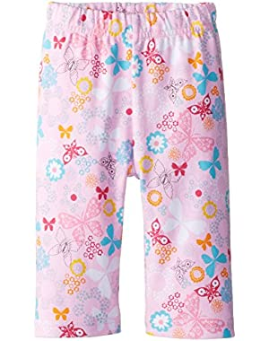 Baby Girls' Summer Dream Pant