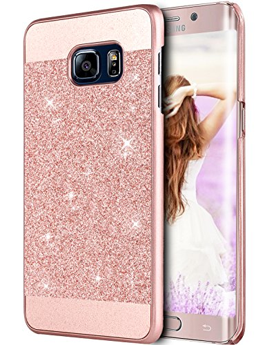 BENTOBEN Glitter Sparkly Laminated Protective